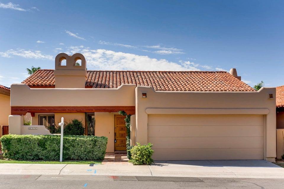 6221 N 29TH Place, Phoenix, AZ 85016