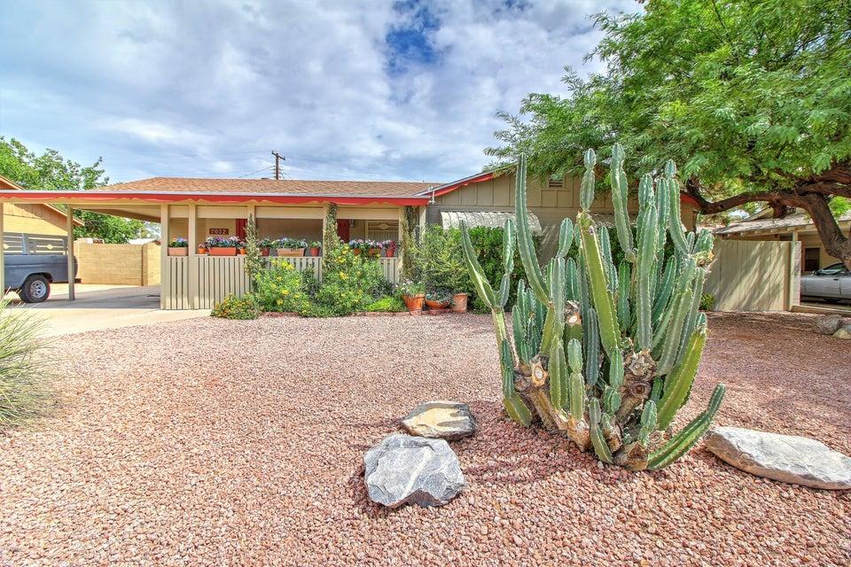 7032 E BELLEVIEW Street, Scottsdale, AZ 85257
