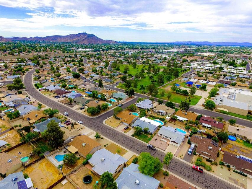 3016 W ACOMA Drive, Phoenix, AZ 85053