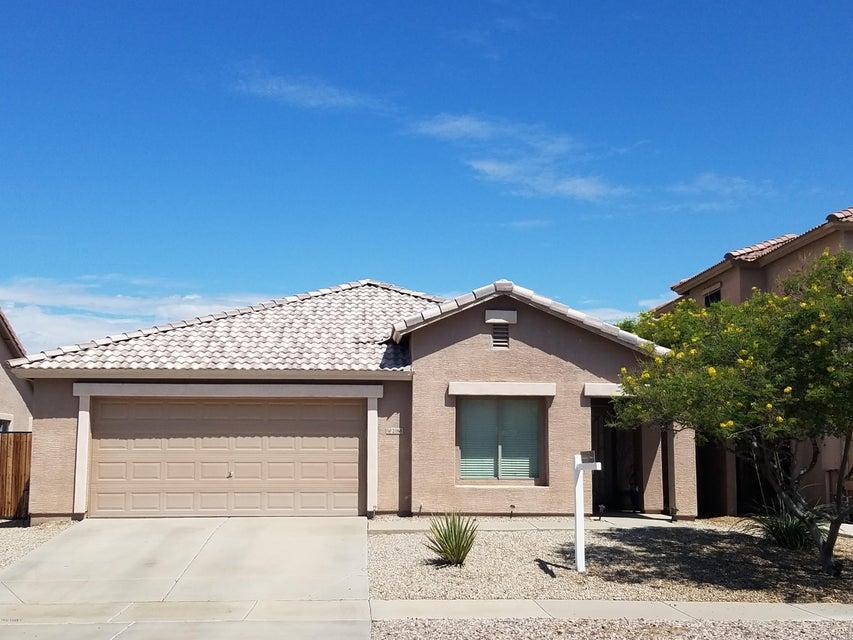 21168 E ASPEN VALLEY Drive, Queen Creek, AZ 85142