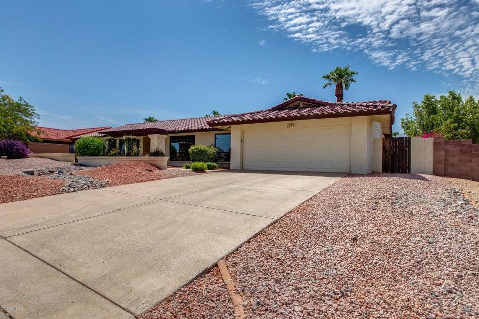 147 E MONTE CRISTO Avenue, Phoenix, AZ 85022
