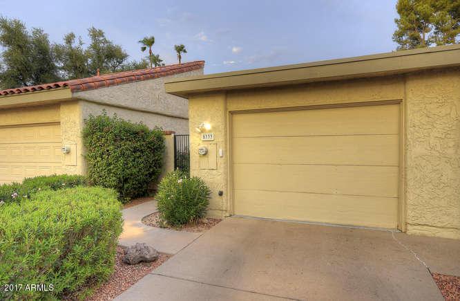 5333 N 77TH Street, Scottsdale, AZ 85250