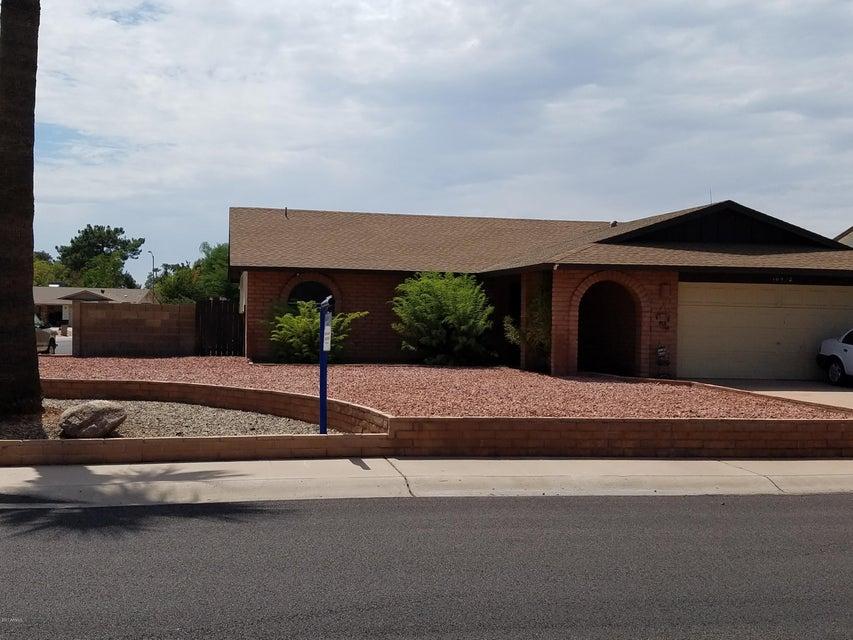 16432 N 35TH Drive, Phoenix, AZ 85053