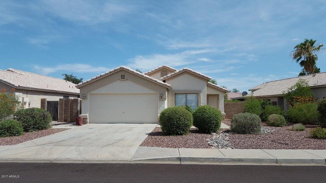 9347 W IRONWOOD Drive, Peoria, AZ 85345