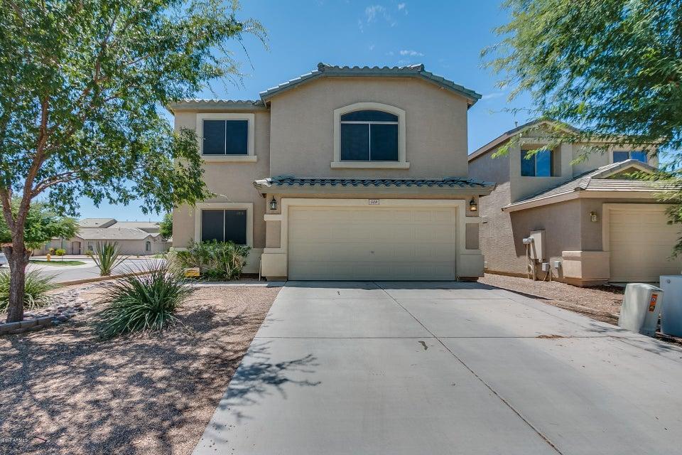 509 E KELSI Avenue, San Tan Valley, AZ 85140