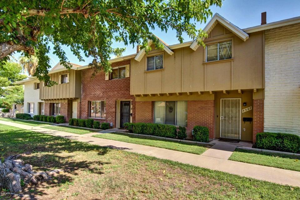 8507 E MONTEBELLO Avenue, Scottsdale, AZ 85250