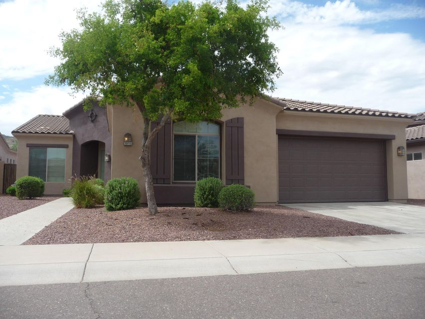 1915 E Gary Way, Phoenix, AZ 85042
