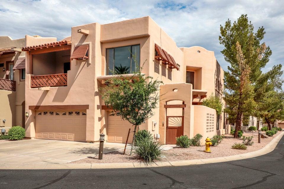 333 N PENNINGTON Drive 18, Chandler, AZ 85224