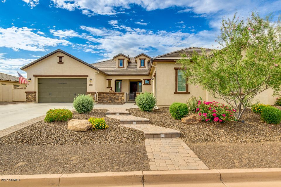31844 N 127TH Drive, Peoria, AZ 85383