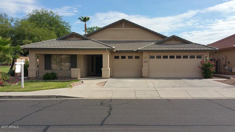 12505 W SOLANO Drive, Litchfield Park, AZ 85340