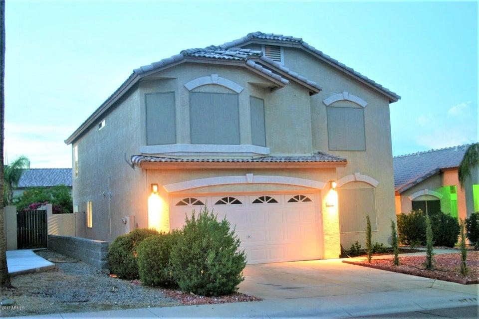 2022 E WAHALLA Lane, Phoenix, AZ 85024