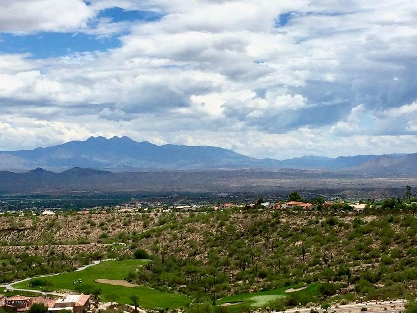 14850 E GRANDVIEW Drive 216, Fountain Hills, AZ 85268