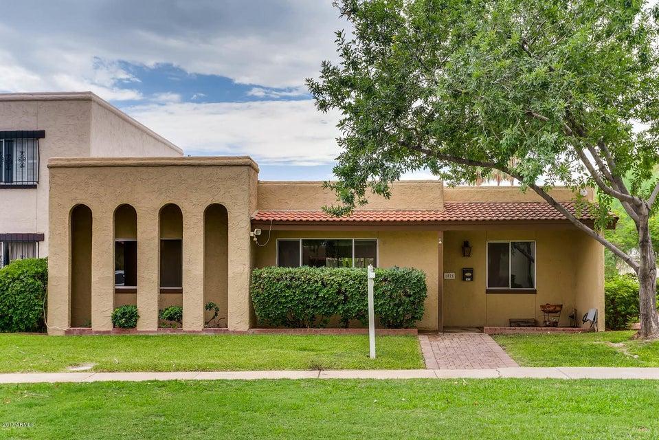 1825 W Stella Lane, Phoenix, AZ 85015