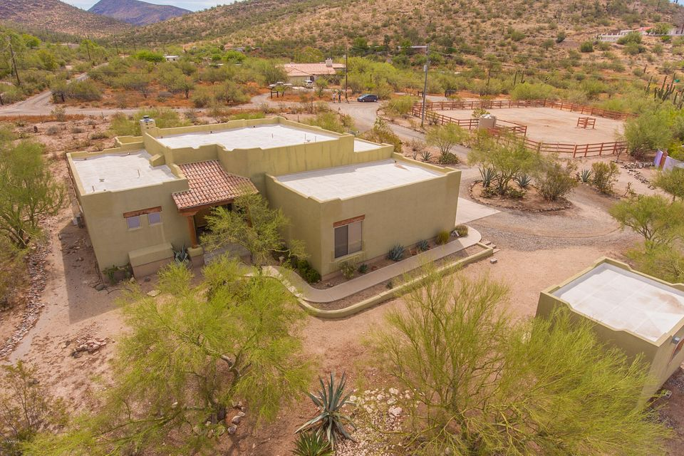 44728 N 22ND Street, New River, AZ 85087