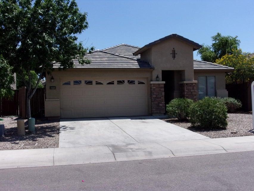 3885 E ALAMO Street, San Tan Valley, AZ 85140