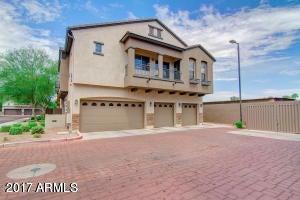2727 N PRICE Road 81, Chandler, AZ 85224