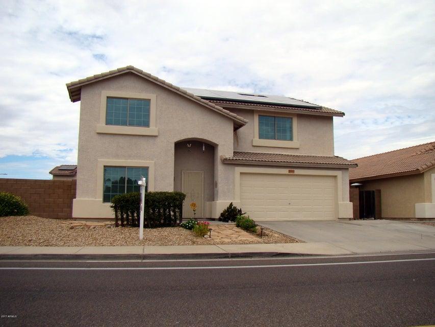 21202 N 31ST Avenue, Phoenix, AZ 85027