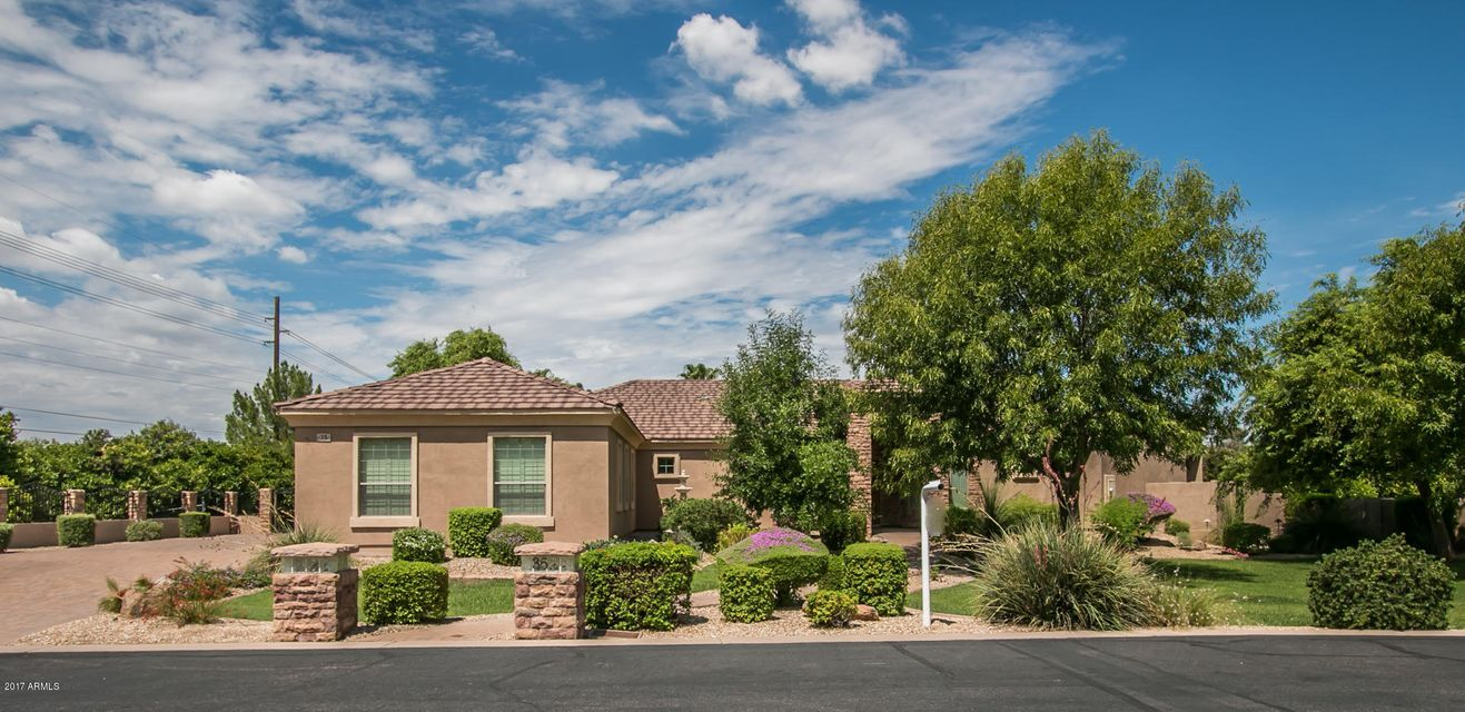 4222 E BROWN Road 35, Mesa, AZ 85205