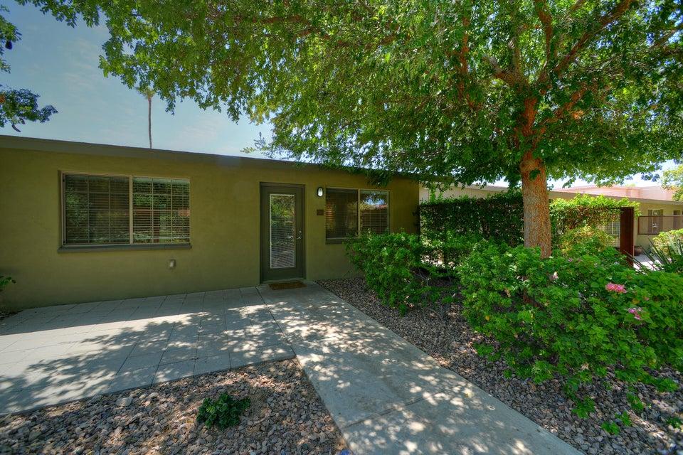 1850 E MARYLAND Avenue 31, Phoenix, AZ 85016