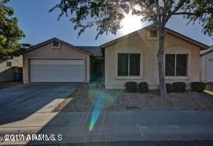 6335 E BROWN Road 1166, Mesa, AZ 85205