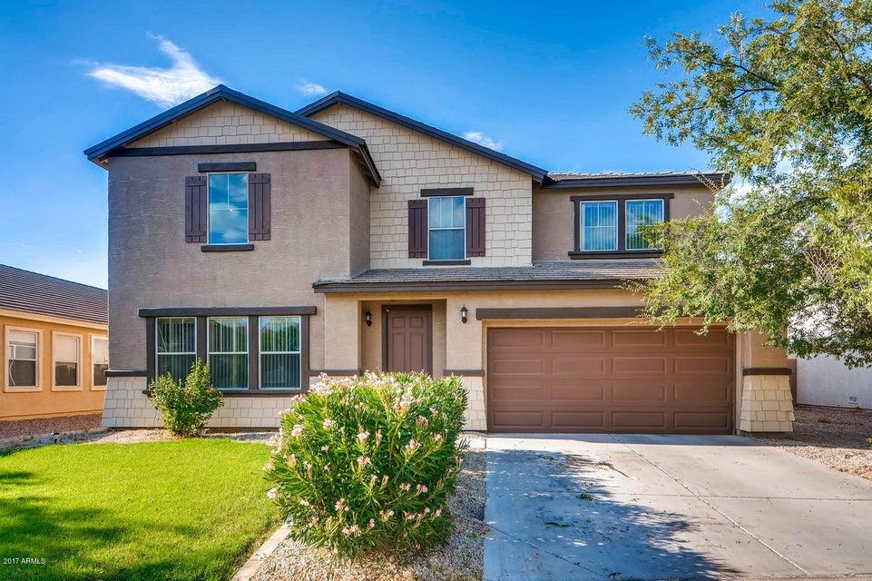4010 W VINEYARD Road, Phoenix, AZ 85041