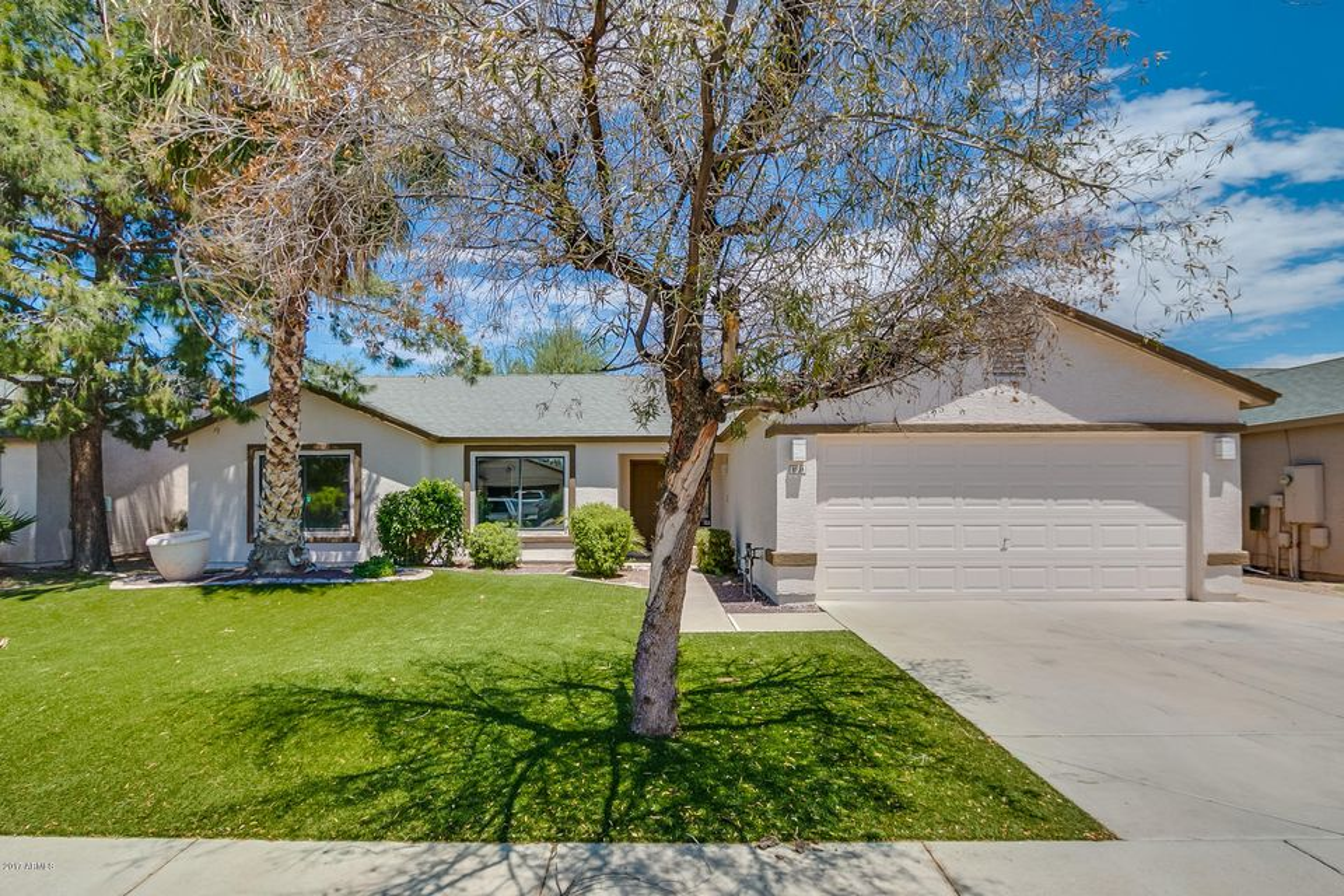 8524 W COLLEGE Drive, Phoenix, AZ 85037