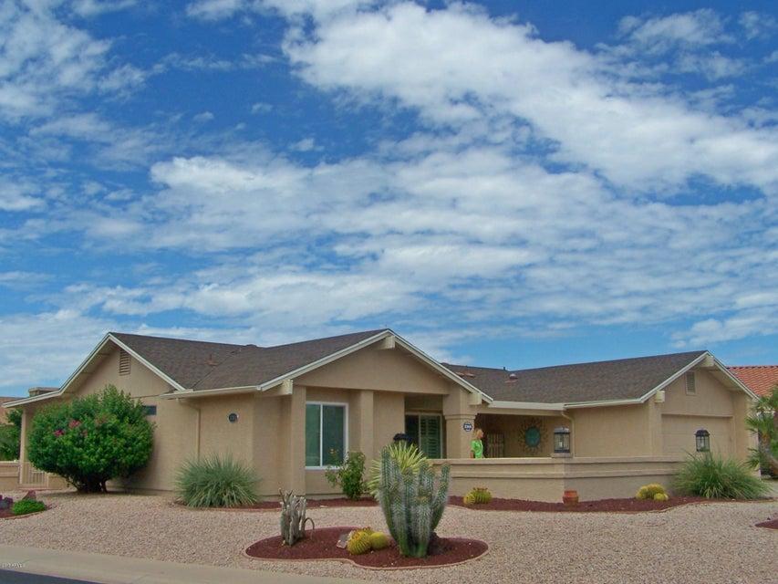 2265 LEISURE WORLD --, Mesa, AZ 85206
