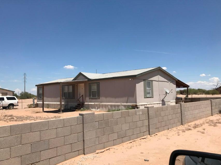 19235 N GUNSMOKE Road, Maricopa, AZ 85138