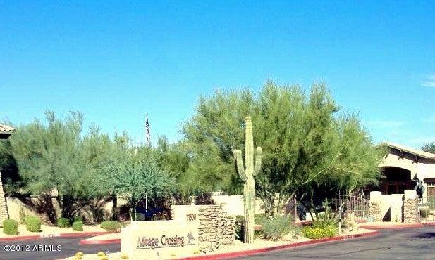 11500 E COCHISE Drive Unit 1097 Scottsdale, AZ 85259 - MLS #: 5640196