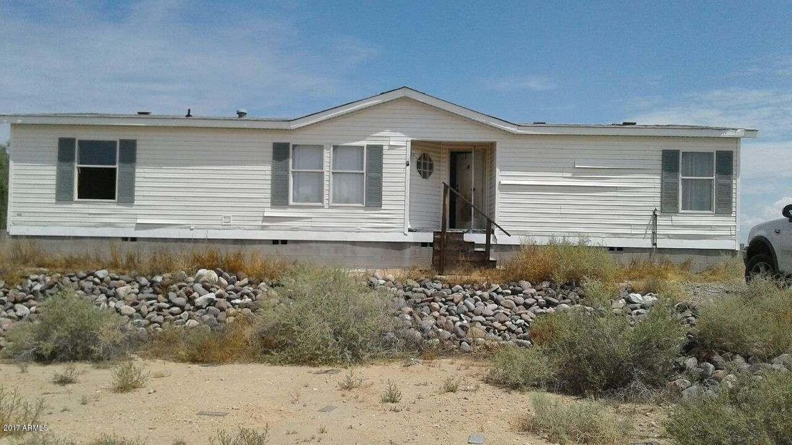 37184 W Tonto Street, Tonopah, AZ 85354