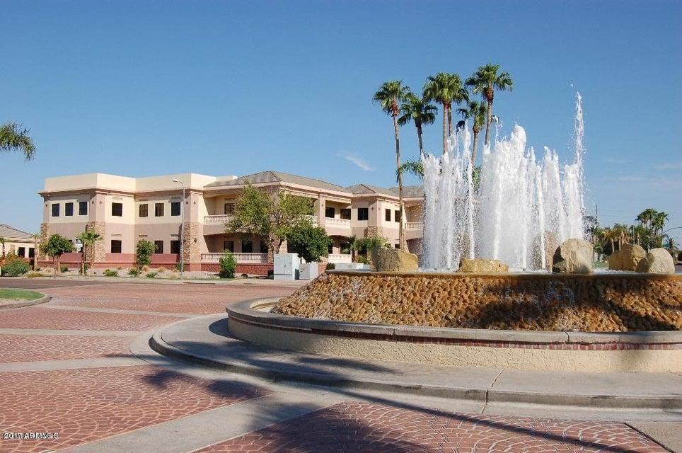 1425 W ELLIOT Road A106, Gilbert, AZ 85233