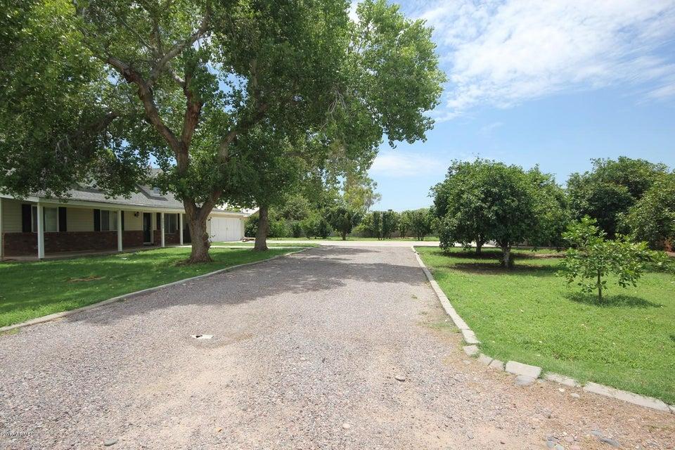 3025 N GILBERT Road, Mesa, AZ 85203