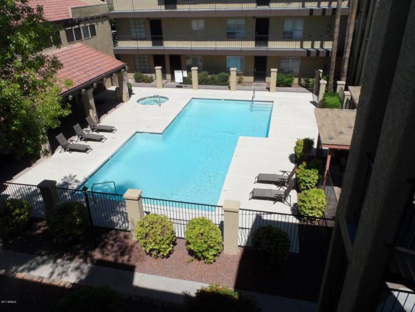 461 W HOLMES Avenue 315, Mesa, AZ 85210