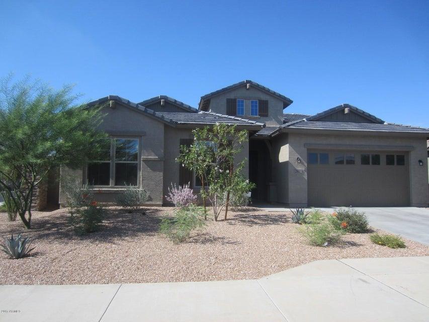 2900 E Killarney Street, Gilbert, AZ 85298