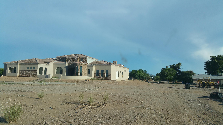 43XX S 161st Street, Gilbert, AZ 85297