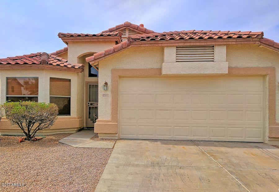 12557 W Desert Flower Road, Avondale, AZ 85392