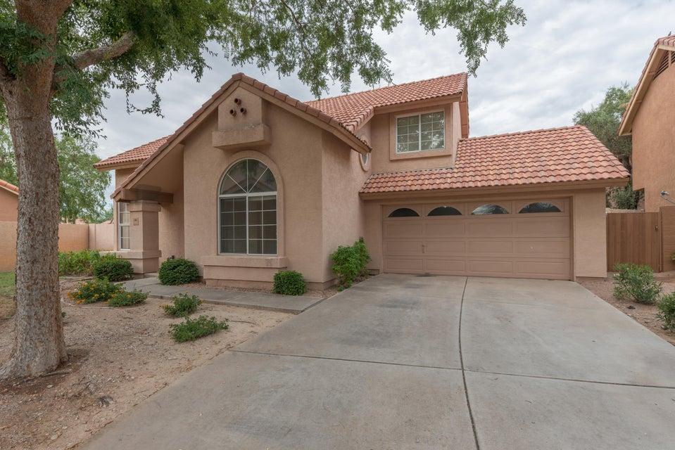 3829 E IRONWOOD Drive, Phoenix, AZ 85044