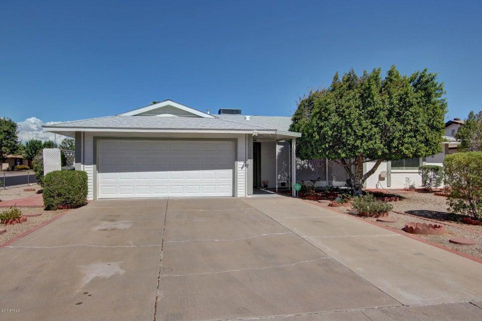 15219 N 37TH Avenue, Phoenix, AZ 85053