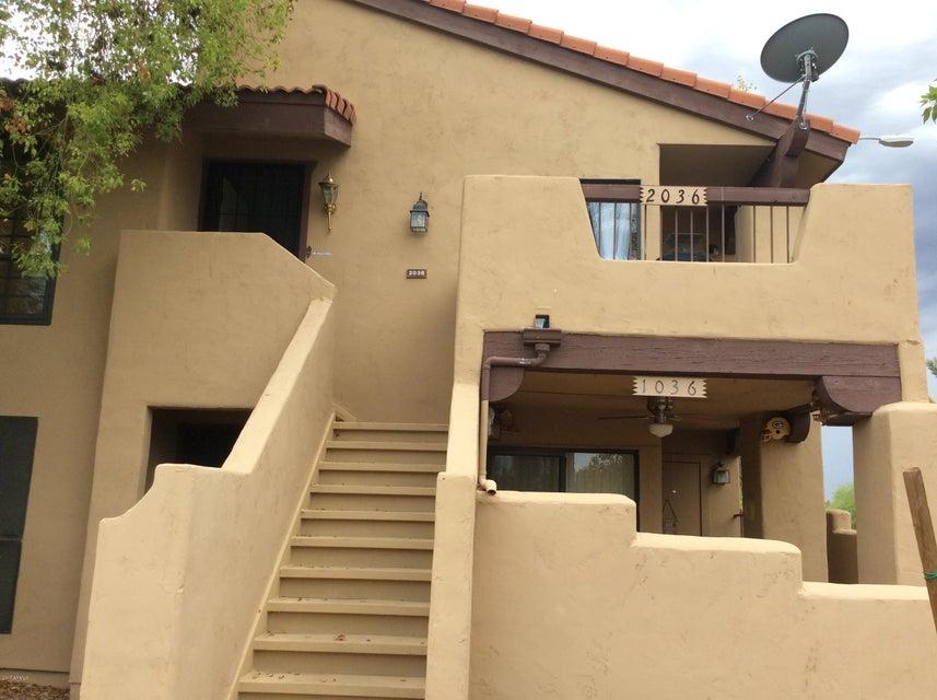 1351 N PLEASANT Drive 2036, Chandler, AZ 85225