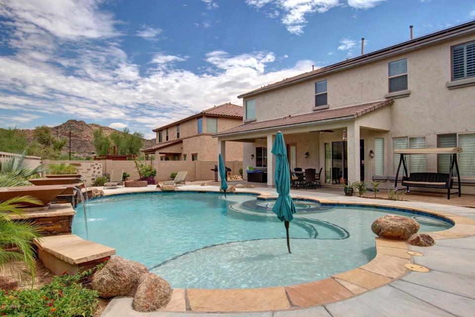 26940 N 89TH Drive, Peoria, AZ 85383