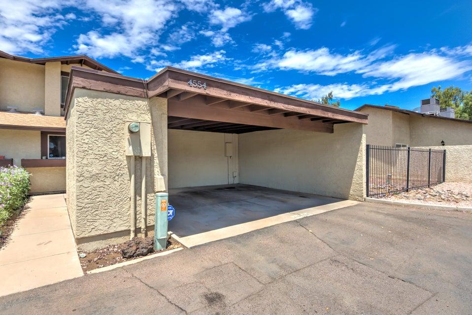 4554 W Maryland Avenue, Glendale, AZ 85301