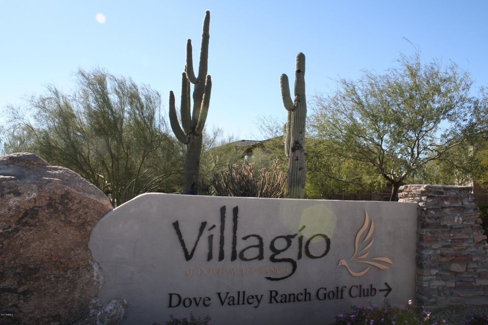33575 N DOVE LAKES Drive 2011, Cave Creek, AZ 85331