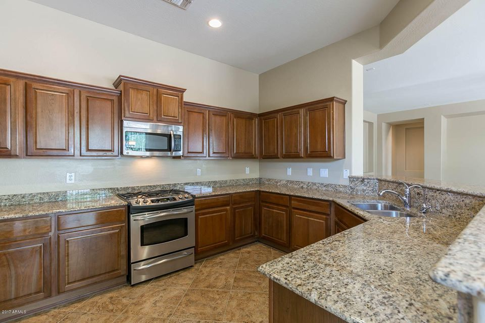 43919 N 49TH Drive, New River, AZ 85087