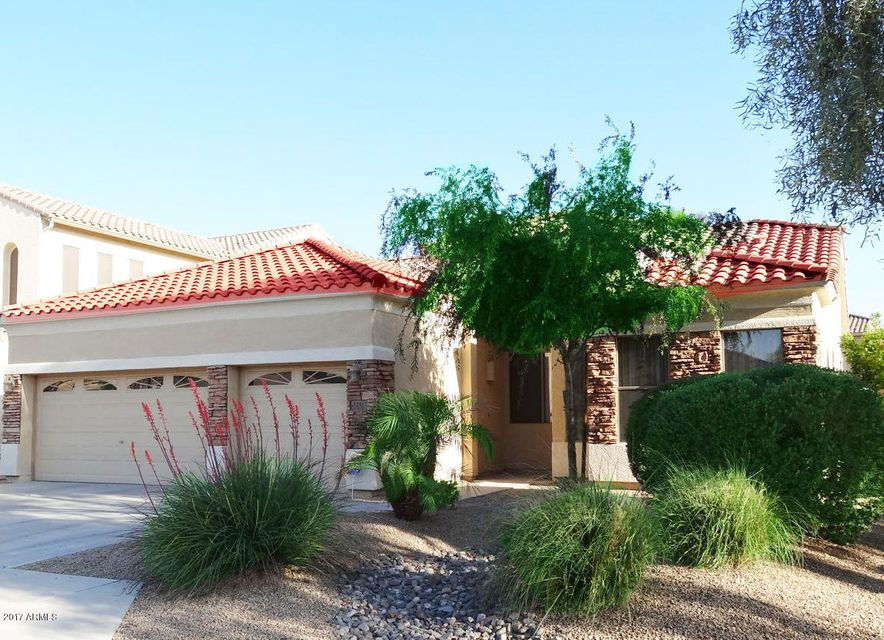 12917 W CAMPBELL Avenue, Litchfield Park, AZ 85340