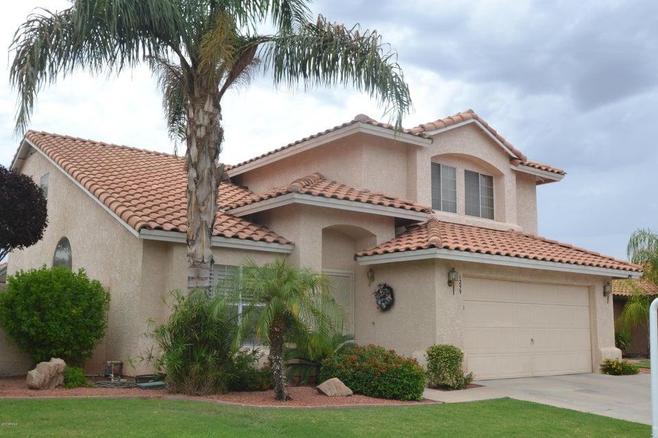 1259 W BOSTON Street, Chandler, AZ 85224