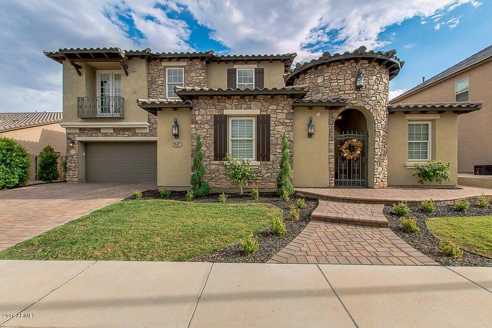18417 W TURQUOISE Avenue, Waddell, AZ 85355