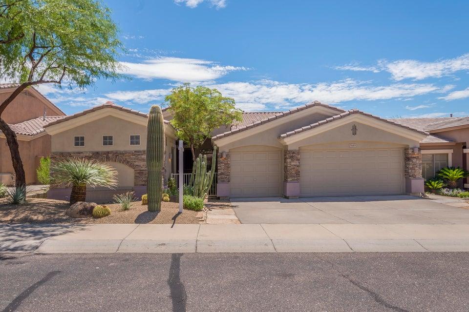 7459 E DE LA O Road, Scottsdale, AZ 85255