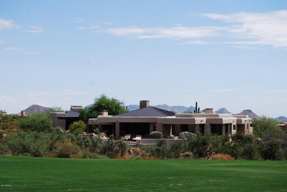 10964 E GRAYTHORN Drive, Scottsdale, AZ 85262