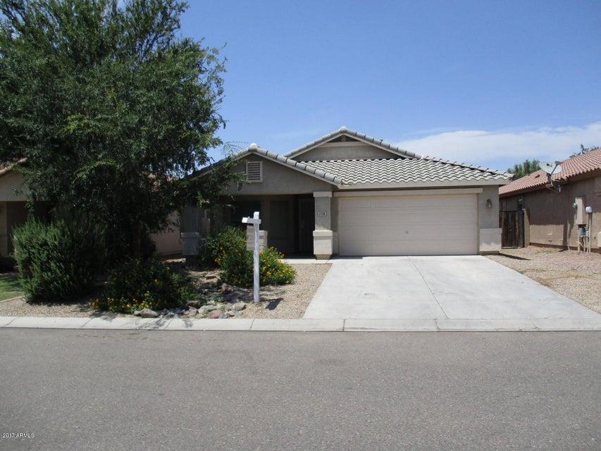 1728 E MELANIE Street, San Tan Valley, AZ 85140