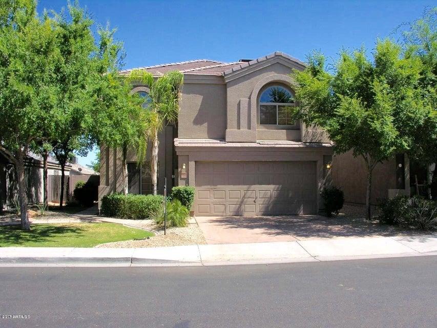 12717 W CROCUS Drive, El Mirage, AZ 85335